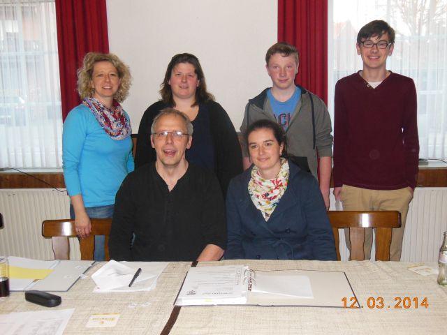 2014 Jugendversammlung 3